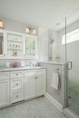 Relaxing Master Bathroom Shower Remodel Ideas 09