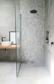 Splendid Small Bathroom Remodel Ideas For You 07