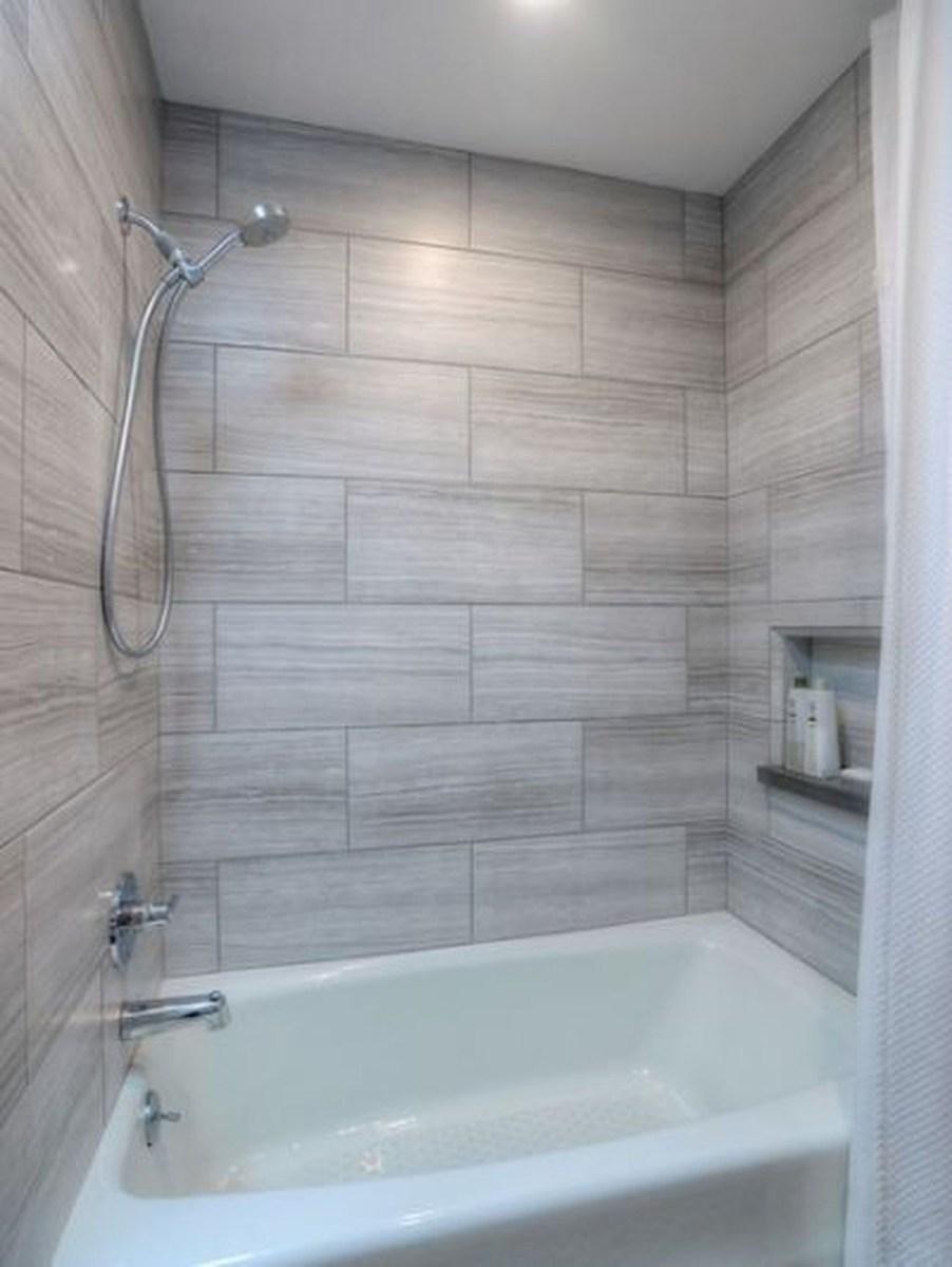 Splendid Small Bathroom Remodel Ideas For You 09