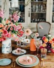 Stylish Spring Home Décor Ideas You Will Definitely Want To Save 20