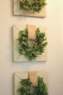 Superb Farmhouse Wall Decor Ideas For You 34