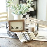 Trendy Dining Table Design Ideas That Looks Amazing 29