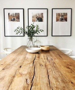 Unique Dining Place Decor Ideas Thath Trending Today 42