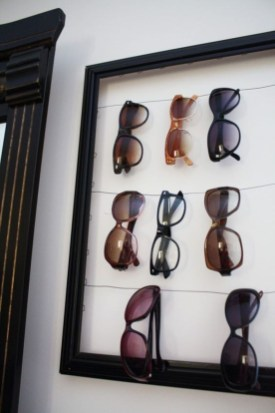 Unordinary Crafty Closet Organization Ideas To Apply Asap 09