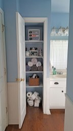 Unordinary Crafty Closet Organization Ideas To Apply Asap 37