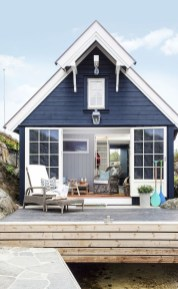 Unordinary Exterior House Trends Ideas For You 21