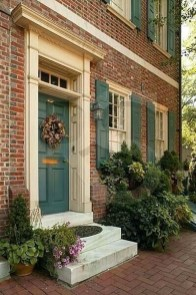 Unordinary Exterior House Trends Ideas For You 31