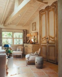 Wonderful European Home Decor Ideas To Try This Year 10