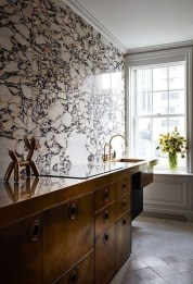 Wonderful European Home Decor Ideas To Try This Year 11