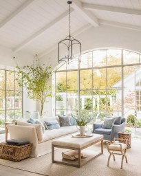 Wonderful European Home Decor Ideas To Try This Year 19