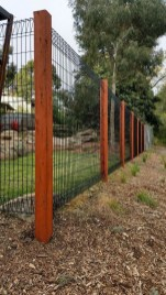 Best Diy Fences And Gates Design Ideas To Showcase Your Yard 04