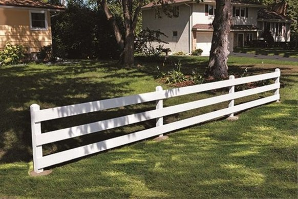 Best Diy Fences And Gates Design Ideas To Showcase Your Yard 23
