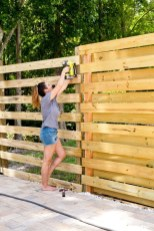 Best Diy Fences And Gates Design Ideas To Showcase Your Yard 29