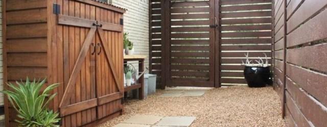 Best Diy Fences And Gates Design Ideas To Showcase Your Yard 38