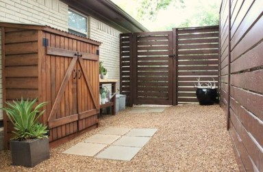 Best Diy Fences And Gates Design Ideas To Showcase Your Yard 38