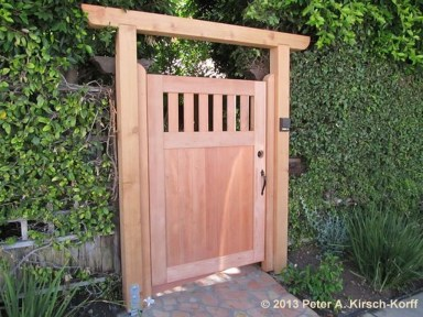 Best Diy Fences And Gates Design Ideas To Showcase Your Yard 39