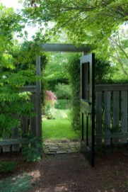 Best Diy Fences And Gates Design Ideas To Showcase Your Yard 42