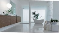 Best Traditional Bathroom Design Ideas For Room 06