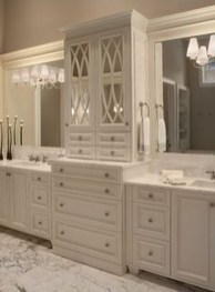 Best Traditional Bathroom Design Ideas For Room 18