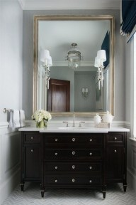 Best Traditional Bathroom Design Ideas For Room 22