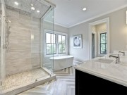 Best Traditional Bathroom Design Ideas For Room 25