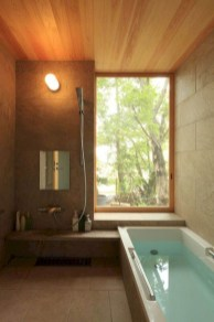 Best Traditional Bathroom Design Ideas For Room 27