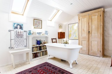 Best Traditional Bathroom Design Ideas For Room 28
