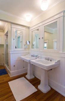 Best Traditional Bathroom Design Ideas For Room 45
