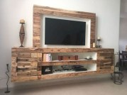 Casual Diy Pallet Furniture Ideas You Can Build By Yourself 31
