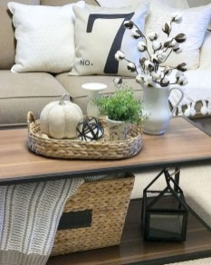 Catchy Farmhouse Decor Ideas For Living Room This Year 38