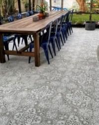 Elegant Backyard Patio Design Ideas For Your Garden 30