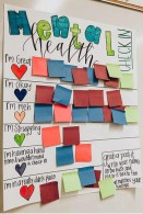 Elegant Classroom Design Ideas For Back To School 21