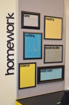 Elegant Classroom Design Ideas For Back To School 28