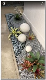 Hottest Backyard And Front Yard Landscaping Design Ideas For Your Dream House 21