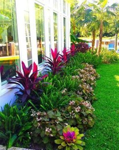 Hottest Backyard And Front Yard Landscaping Design Ideas For Your Dream House 30