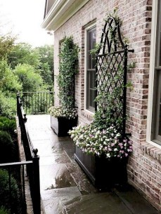 Hottest Backyard And Front Yard Landscaping Design Ideas For Your Dream House 31