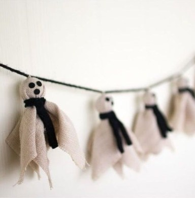 Hottest Halloween Decorating Ideas To Try Now 33