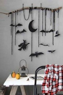 Hottest Halloween Decorating Ideas To Try Now 35
