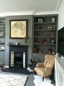 Latest Diy Bookshelf Design Ideas For Room 31