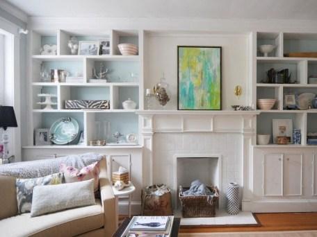 Latest Diy Bookshelf Design Ideas For Room 38