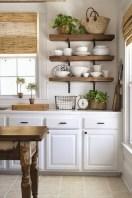 Latest Farmhouse Kitchen Décor Ideas On A Budget 03
