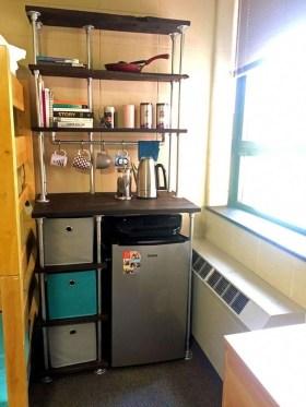 Modern Diy Projects Furniture Design Ideas For Kitchen Storage 06