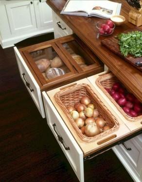 Modern Diy Projects Furniture Design Ideas For Kitchen Storage 07