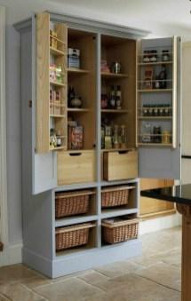 Modern Diy Projects Furniture Design Ideas For Kitchen Storage 12