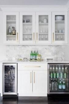 Modern Diy Projects Furniture Design Ideas For Kitchen Storage 13
