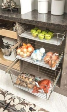 Modern Diy Projects Furniture Design Ideas For Kitchen Storage 23