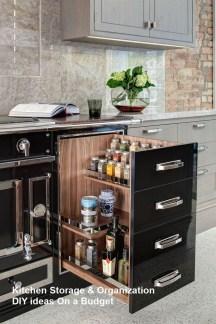 Modern Diy Projects Furniture Design Ideas For Kitchen Storage 30