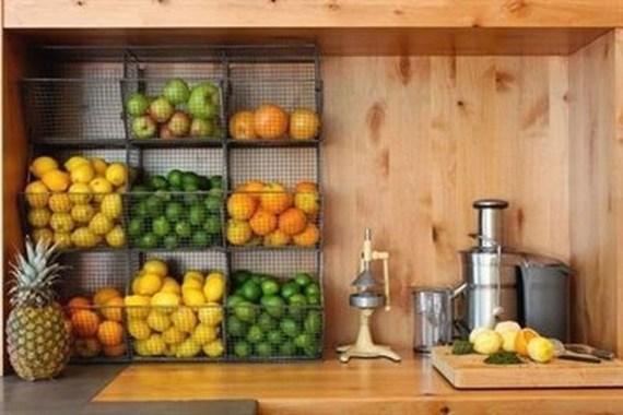 Modern Diy Projects Furniture Design Ideas For Kitchen Storage 32