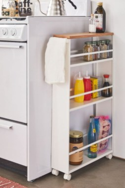 Modern Diy Projects Furniture Design Ideas For Kitchen Storage 33