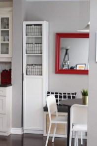 Modern Diy Projects Furniture Design Ideas For Kitchen Storage 37
